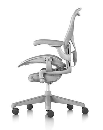 embody vs aeron herman miller comparison buyer s guide 10 desks